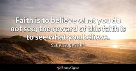 reward quotes brainyquote