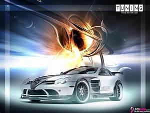 Ecran Video Voiture : voitures tuning page 7 ~ Farleysfitness.com Idées de Décoration