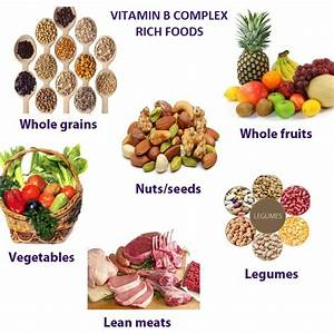 Vitamins And Minerals To Treat Alcoholism