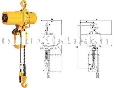 pin winch wiring diagram tools and fabrication lr4x4 the