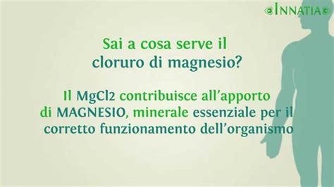 cloruro di magnesio supremo 14 propriet 224 cloruro di magnesio innatia it