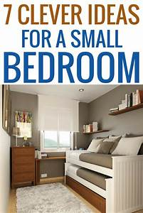 Bedroom, Ideas, Design, Reference, 5990007383