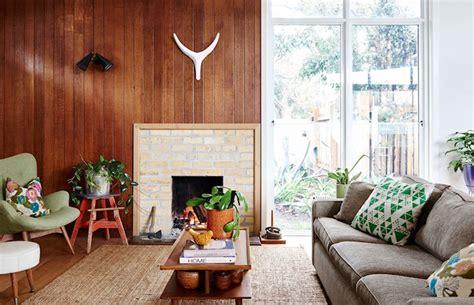decoracion de casas estilo ecl 233 ctico estilos deco