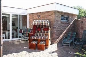 Garagenanbau Mit Terrasse : dreessen hausbau massivhausbau sanierung baugesch ft in ~ Lizthompson.info Haus und Dekorationen