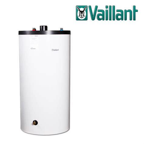 vaillant warmwasserspeicher 150 liter vaillant unistor plus vih r 150 6 b warmwasserspeicher