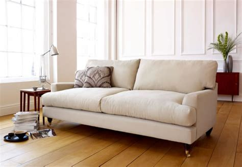 Sofa Beds For Sale Uk by Clearance The Sofa Company