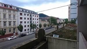 City Bad Heidelberg : was f r ein ausblick leonardo hotel heidelberg city center heidelberg holidaycheck baden ~ Orissabook.com Haus und Dekorationen