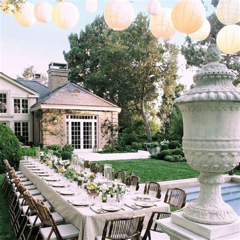 Design Tips Outdoor Entertaining by Outdoor Kitchen Design Decor Ideas Photos Architectural