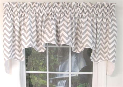 Valances, Swags & Window Toppers-thecurtainshop.com