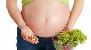 Гестационный сахарный диабет при беременности лечение
