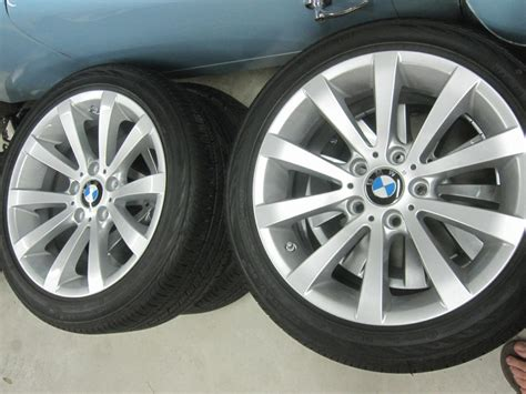 Bmw 328i Tires by New Bmw 328i Wheels Tires For Sale