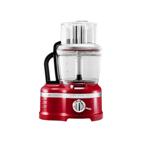 cuisine aid more kitchencool from kitchenaid foodepedia