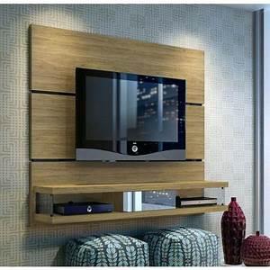 Living Room Design Black Tv Wall Mount Modern Tv Wall