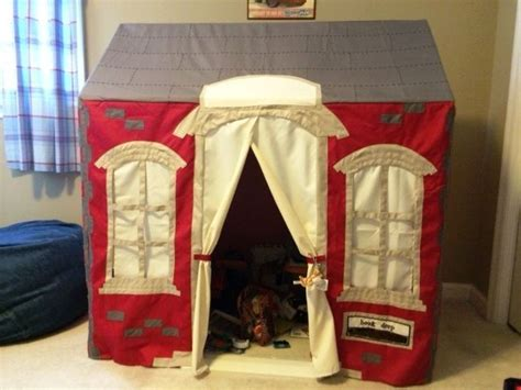 Pottery Barn Back To School by Pottery Barn Playhouse The School House Back To