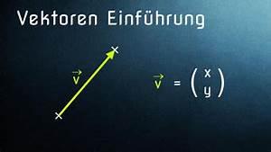 Nachlass Berechnen : mathe videos matheretter ~ Themetempest.com Abrechnung