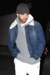 Chris Brown Disses Drake