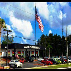 Car Dealerships New Richey Fl by Auto Enterprise 45 Photos 29 Reviews Car Dealers