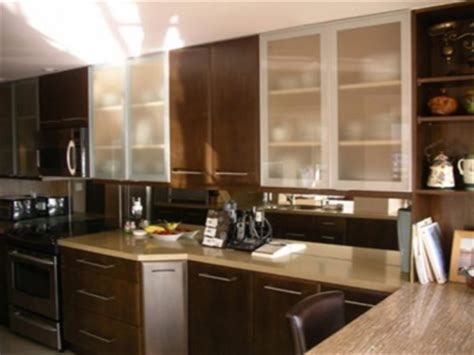 gallery kitchen designs cape town black stone creations
