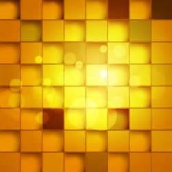 Golden Square Blocks