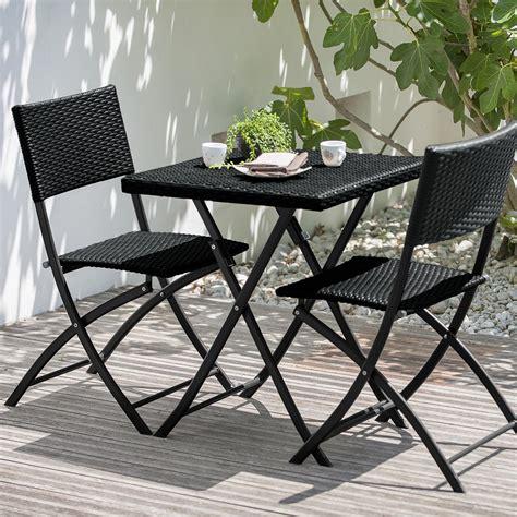 table et chaise de salon salon de jardin auchan beau meubles table et chaises de jardin moderne bali table et chaise