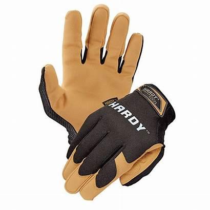 Gloves Durable Ultra Mechanic Mechanics