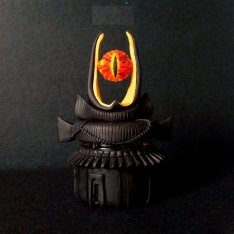 eye of sauron desk l ebay 10 facts about eye of sauron desk l warisan lighting