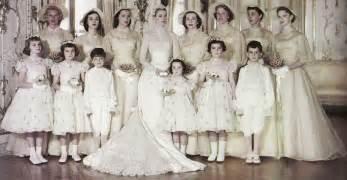 dã guisement robe de mariã e a guide to home grace 39 s wedding dress