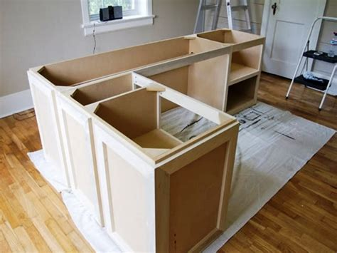 build your own desk plans awesome build your own executive desk beallsrealestate
