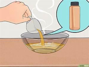 Tuer Un Arbre Avec De L Acide : comment faire un rem de naturel avec du vinaigre de cidre ~ Dailycaller-alerts.com Idées de Décoration