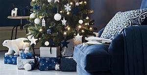 6 Ways To Create A Christmassy Home Sainsbury39s Home