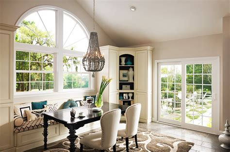 patio doors los angeles glass sliding doors give rooms a focal point tashman