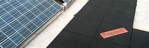 Gehwegplatten 50x50 Gewicht : regupol dach und gehwegplatten ~ Buech-reservation.com Haus und Dekorationen