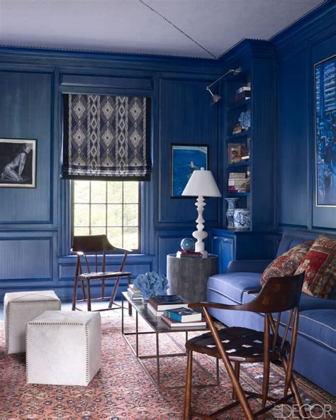 how to paint interior trim decor a top trend for 2014 painted trim