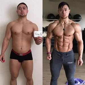 Oxandrolone Before And After Anavar Needed For