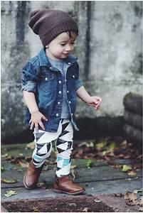 Little boys ... in Leggings!   Ellie Kelly Blog