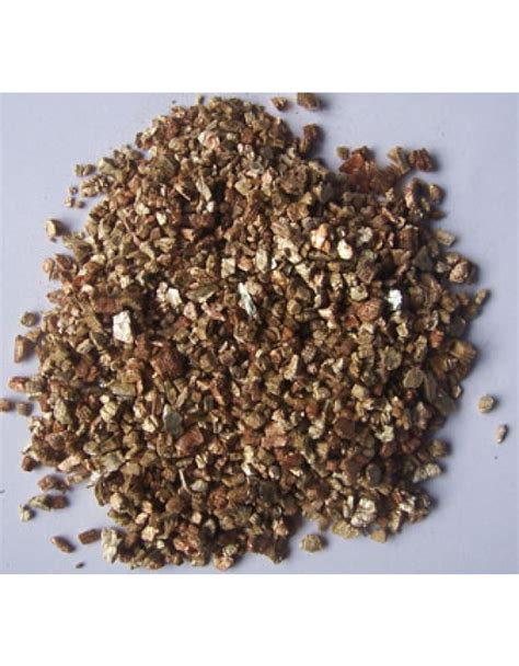 Buy Chhajed Garden Vermiculite For Container Gardening