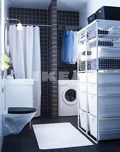 Salle De Bains Ikea : les salles de bains ikea de 2013 ~ Melissatoandfro.com Idées de Décoration