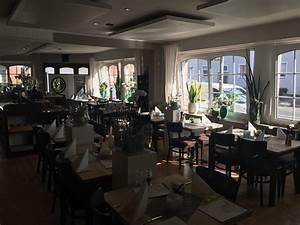 Restaurants In Rheine : su nuraghe da toni rheine restaurant bewertungen telefonnummer fotos tripadvisor ~ Orissabook.com Haus und Dekorationen