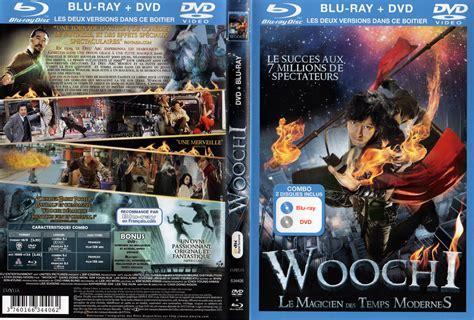 bande annonce les temps modernes woochi le magicien des temps modernes 28 images woochi magicien des temps modernes complet