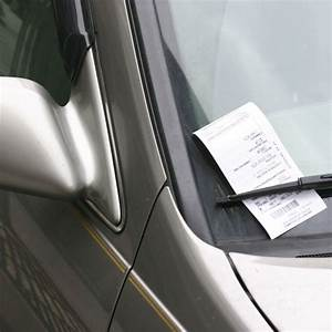 Enlevement Epave Sans Carte Grise : voiture sans carte grise que risquez vous e konomiste ~ Medecine-chirurgie-esthetiques.com Avis de Voitures