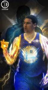 Klay Thompson Wallpaper | www.pixshark.com - Images ...