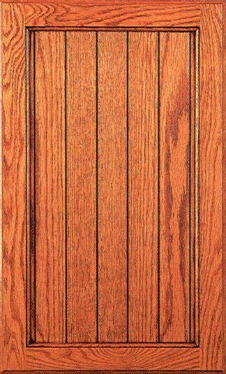Panel Cupboard Doors by Flat Panel Oak Door Kitchen Cabinet Doors Unfinished Made