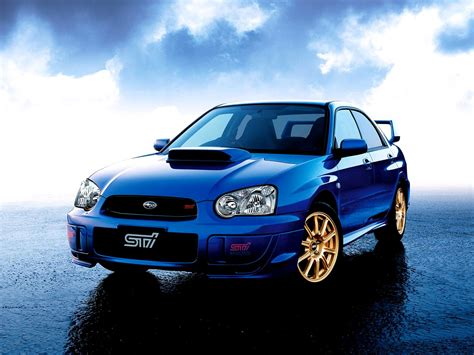 subaru wrx wallpaper top speedy autos subaru impreza wrx sti wallpapers