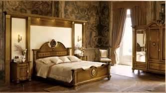 bedrooms decorating ideas غرف نوم كلاسيك للمتزوجين