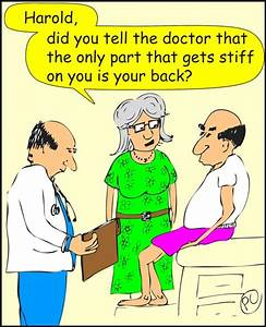 Funny Cartoon Jokes for Adults | Funny Jokes | Pinterest ...
