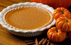 thanksgiving recipes modern magazin