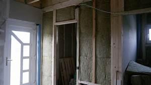 Dämmung Innenwände Altbau : schwitzen jucken kalte duschen hausbau ~ Lizthompson.info Haus und Dekorationen