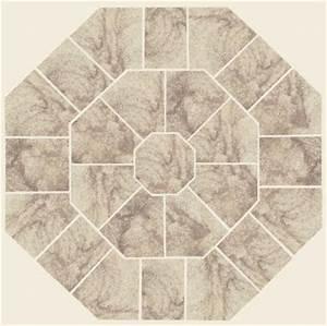 Berea Sandstone - Patio stone, sandstone, Cleveland, Ohio