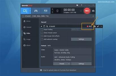 Bandicam Version Crack Latest Key Serial Keygen