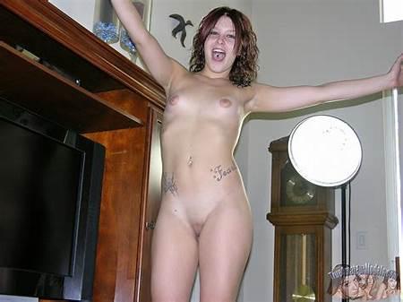 Photo For Shoot Nude Teen Model